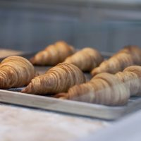 food-lunch-breakfast-bakery